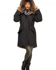 M78 PARKA LOOK_NATO PLANE_PASTELLNERZ_LADIES