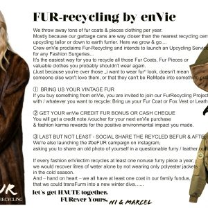 0014_03FUR RECYCLING BY ENVIE