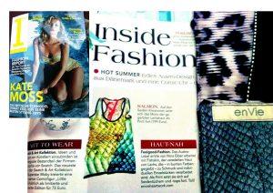 Press 1st Fashion