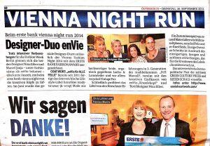Press Österreich