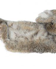 lynx-fur-stolemate-mimosa-silk-id1606_lsmms