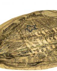 1513_paris-map-scarf_dsc0245-edit