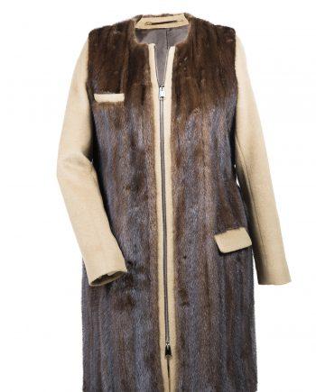 enVogue Coat
