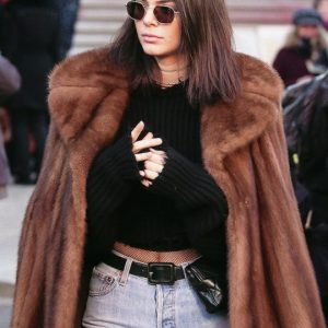 Will Millennials Boost the Fur Trade feat. Sustainability of Fur